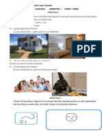 PRACTICA DE ANALISIS - SINTESIS - EVALUACION 2020