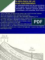 2-GEOLOGÍA  II PARTEcorr (8)
