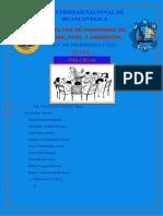 COMUNICACION II(PHILLIPS 66)