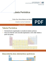 Aula 8 - Tabela periodica_06-07