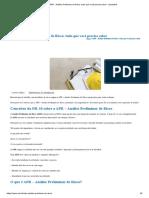APR - Análise Preliminar de Risco_ tudo que você precisa saber - OpusMed