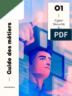 cyber-securite-et-ia