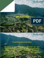Benzeno-apresentação