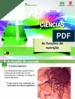 Aula_8 ano_as_funcoes_de_nutrição