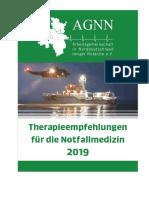 AGNN-Therapieempfehlungen_2019-11