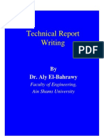 Technical%20Report%20writing(Third%20Year%20Irrigation)1