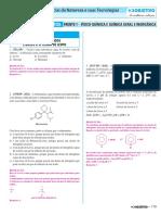 3.3. Química - Exercícios Propostos - Volume 3