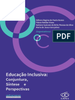 1educação inclusiva