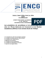 cps_gardiennage_finale_de_lencg_revu_le_24-07-2019