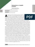 MEDEIROS-CHALOUB-LIMA-BENETTI-A_pandemia