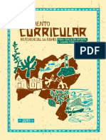 Documento Curricular Referencial da Bahia (DCRB) da Educação Infantil e Ensino Fundamental (3)