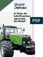 oferta-de-valor-catalogo-de-agricultura