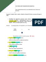 Taller de tercer corte fundamentación (1)