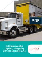 LTSA-ESTATUTOS.PDF