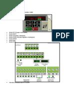 1.Simulador VFD Yaskawa V1000