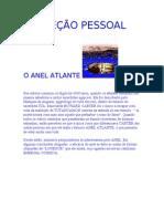 anel atlante PROTEÇÃO PESSOAL