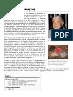 Literatura_de_Paraguay