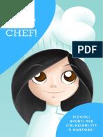 Mini_eBook_ricette_ghisa