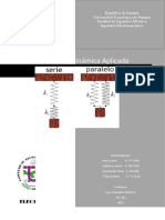Laboratorio 2 de Dimanica Aplicada Copy