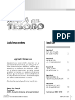 Adol-EBDV-2010-web