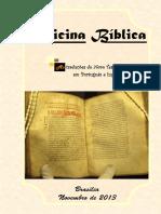 Oficina Biblica (1)