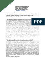 Informe Uruguay 24-2021