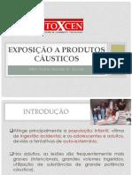 Causticos-1