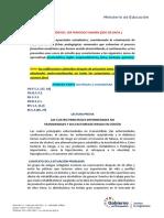 EVALUACION DEL PRIMERO PERIODO 2DO DE BACHILLERATO