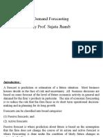 Demand_Forecasting