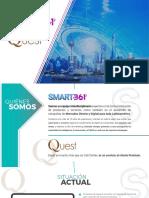 SMART361_Quest - Presentacion SMART DATE