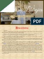 calendario-liturgico-2021
