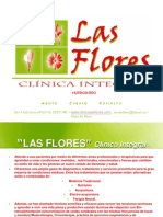 Dolor Lumbar, Etiologia Tratamiento y Acupuntura
