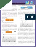 Cinética de processos fermentativos parte 2