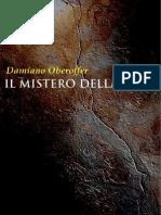 Il mistero della fede - The mistery of the faith