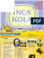 93962099 Final Inca Kola