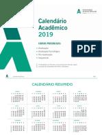Calendario-Academico-2019_Oficial