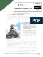MOD DISC 3.6.4.3-2019 -  Ficha 1 Enunciados de Fichas de Trabalho + Critérios de Correção