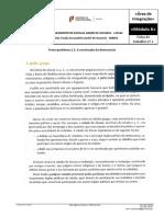 MOD DISC 3.6.4.3-2019 - Ficha 2 Enunciados de Fichas de Trabalho + Critérios de Correção
