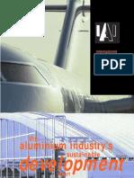 Aluminium Scenario