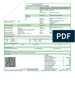 PDF-1067401609-FE14