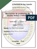 Ejercicios resueltos - Bejar Olivera, Erick Fernando (1)