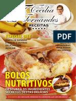 155187513 Cecilia Fernandes Receitas 02