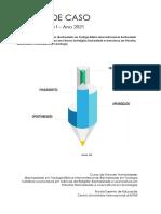 Estudo_de_caso_BI_2021_Area_de_Humanidades_BI_2021_2_
