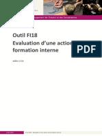 fi18-evaluation_dune_action_de_formation_interne