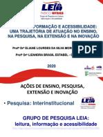 Grupo Pesquisa-LEIA2020 Versaofinal