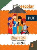 Gestao-Escolar-Fasciculo-3