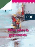 Mitos sobre la prostitución