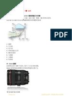 Canon 技術及專用名稱一覽 v2
