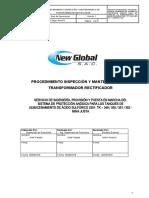 ANEXO 1.-GyM-procedimiento de inspeccion de TR