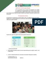 FICHA_I_LIBRO_MAT_3°_nuestros_aprendizajes[1]